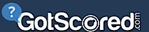 GotScored's Company logo