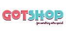 Gotshop - Web's Company logo