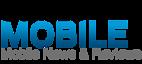 Gotta Be Mobile's Company logo