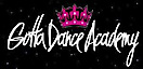 Gotta Dance Academy's Company logo