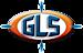 Allchalkboards's Competitor - Gotta Look Sharp logo