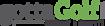 Gottagolf Logo