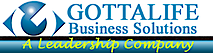 Gottalife Business Solutions's Company logo