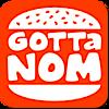 Gottanom's Company logo