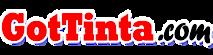 Gottinta's Company logo