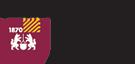 Gottlieb Memorial Hospital's Company logo