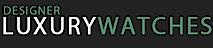 Gotwatches's Company logo