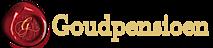 Goudpensioen.nl's Company logo
