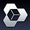 Goulds (Dorchester)'s Company logo