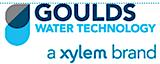 Goulds Pumps's Company logo