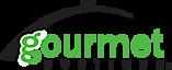 Gourmet Boutique, Inc.'s Company logo
