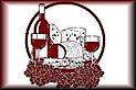Gourmet Diners Society Golden Fork Award Restaurants Of Distinction's Company logo