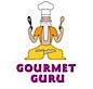 Gourmet Guru's Company logo