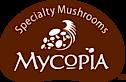 Mycopia's Company logo