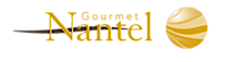 Gourmet Nantel's Company logo