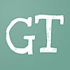 Gourmet Traveller's Company logo