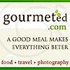 Gourmeted.com -- Words, Photos & Design's Company logo