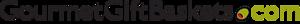 GourmetGiftBaskets's Company logo