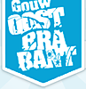 Gouw Oost-brabant's Company logo