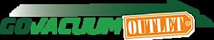 Govacuum.com -vacuum Cleaners, Vacuum Bags, Vacuum Parts & More's Company logo