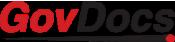 govDocs's Company logo