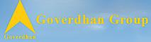 GOVERDHANCO.IN's Company logo