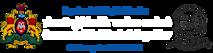 Government First Grade College Birur's Company logo