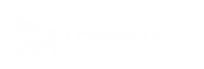 Government Superannuation Fund Authority's Company logo