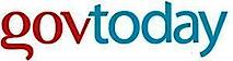 Govtoday's Company logo