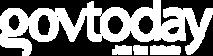 Hscreformseries's Company logo