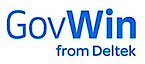 GovWin's Company logo