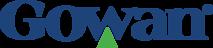 Gowan Company LLC's Company logo