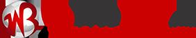 Gowebbaby's Company logo