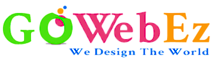 Gowebez's Company logo