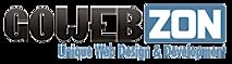 Gowebzon's Company logo