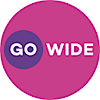 Gowide's Company logo