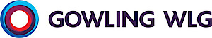 Gowling WLG's Company logo