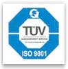 Gowrishankar Engineering Industries's Company logo