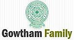 Gowtham Group's Company logo
