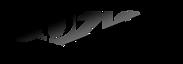 Gozign's Company logo