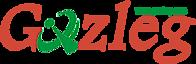 Gozleg Search Engine's Company logo