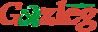 Gozleg Search Engine's company profile