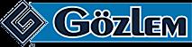 Gozlem's Company logo