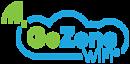 GoZone WiFi's Company logo