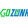 Gozunk's Company logo