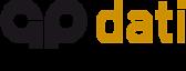 GP Dati's Company logo