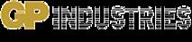 GP Industries's Company logo