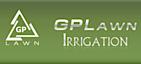 Gp Lawn Sprinkler's Company logo