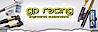 Rsxsuspensionparts's Competitor - Gp Racing logo