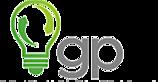 GP Renewables & Trading's Company logo
